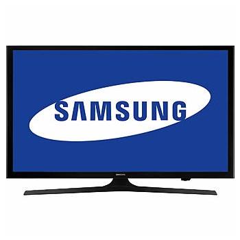 Samsung 5200 UN40J5200AF 40