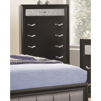 Macer Bedroom Chest