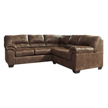 Bladen Right-Arm Facing Loveseat
