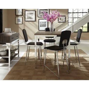 Counter Height Stool - 120999