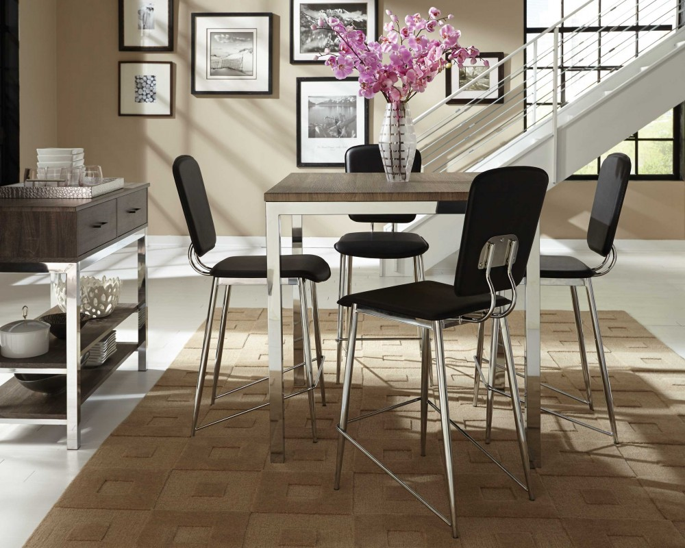 Fantastic Counter Height Stool 120999 120999 Bar Stools Best Ocoug Best Dining Table And Chair Ideas Images Ocougorg