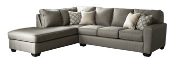 Calicho Right-Arm Facing Sofa