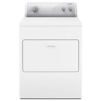 Crosley 7.0 Cubic Foot Dryer
