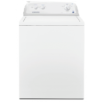 Conservator 3.5 Cubic Foot Washer
