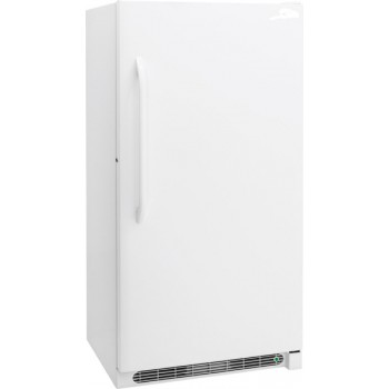 Crosley 14.0 Cubic Foot Upright Freezer