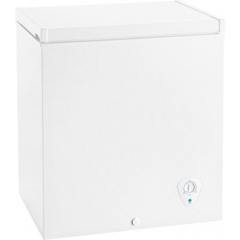Conservator 5.0 Cubic Foot Chest Freezer