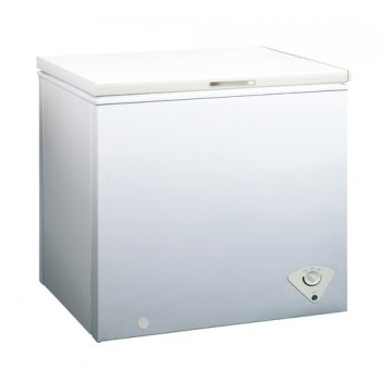 Conservator 7.0 Cubic Foot Freezer