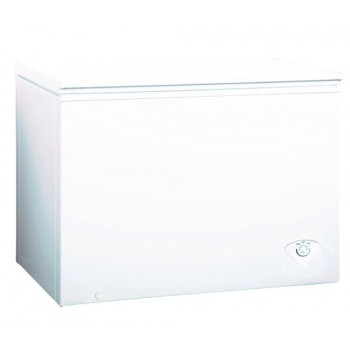 Crosley 10.0 Cubic Foot Freezer