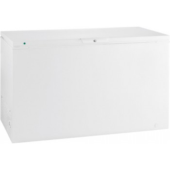 Crosley 16.0 Cubic Foot Freezer