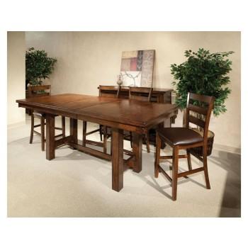 Intercon Kona Gathering Table