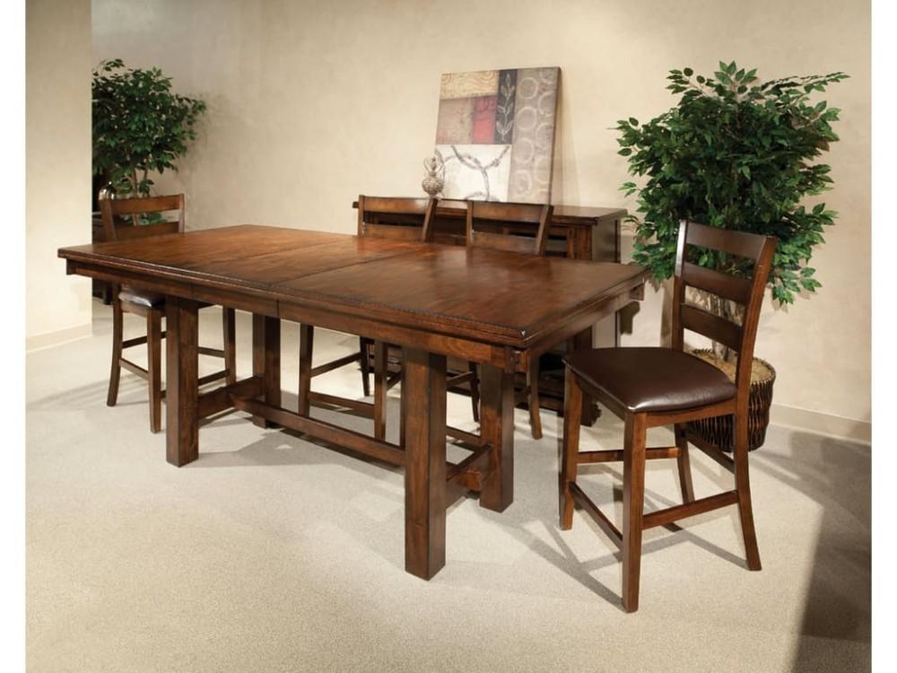 726d09ff945 Intercon Kona Gathering Table