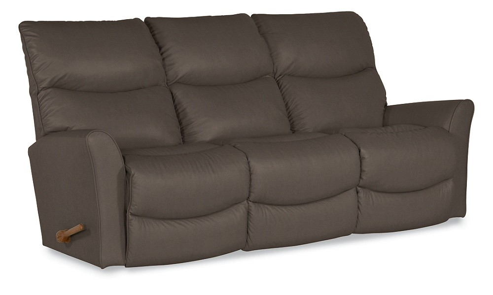 La Z Boy Rowan Bark Sofa