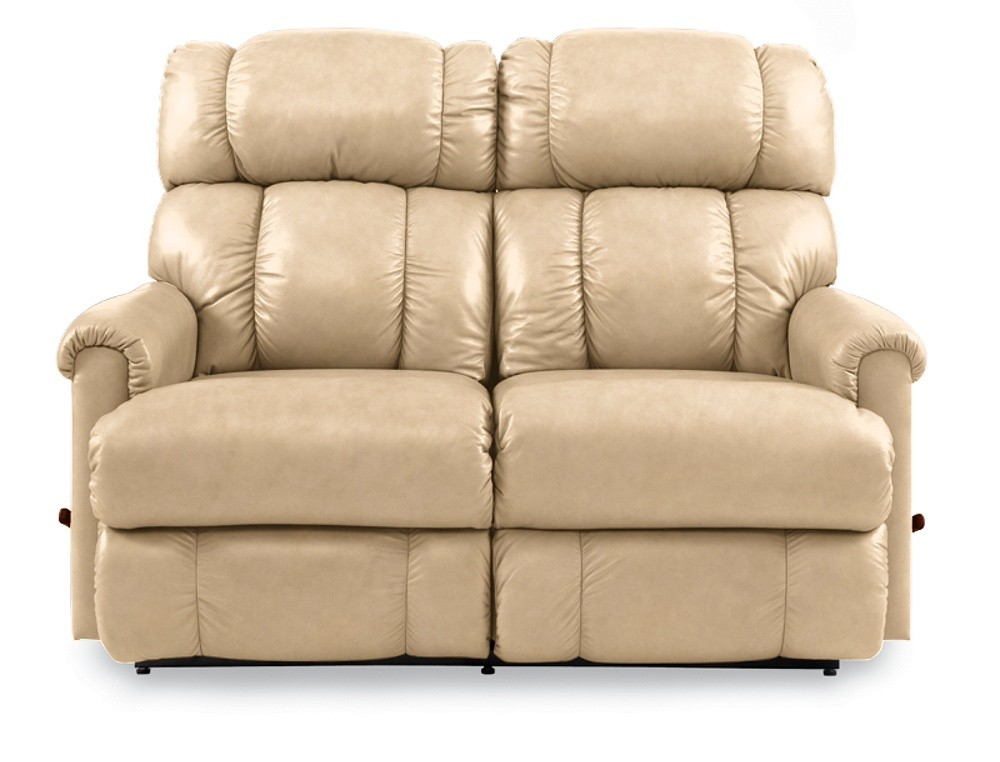 Incredible La Z Boy Pinnacle Sand Loveseat 320 512 Lb1334 65 Short Links Chair Design For Home Short Linksinfo
