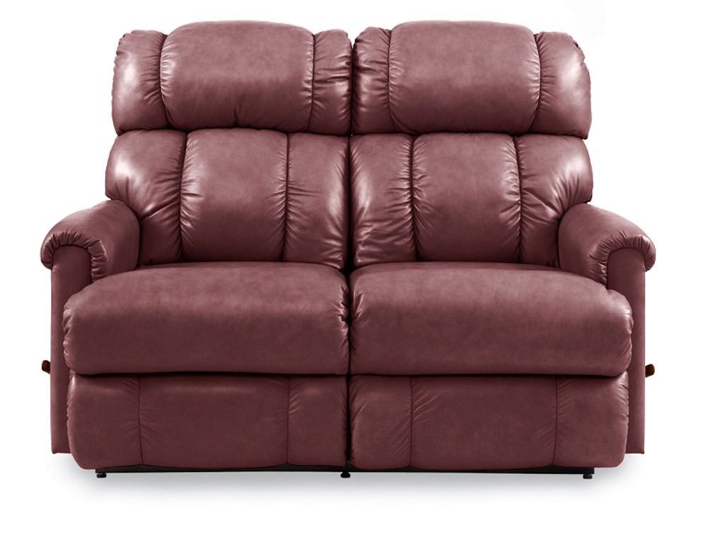 Miraculous La Z Boy Pinnacle Merlot Loveseat 320 512 Lb1334 09 Ibusinesslaw Wood Chair Design Ideas Ibusinesslaworg
