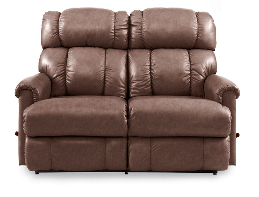 Miraculous La Z Boy Pinnacle Espresso Loveseat 320 512 Lb1334 77 Short Links Chair Design For Home Short Linksinfo