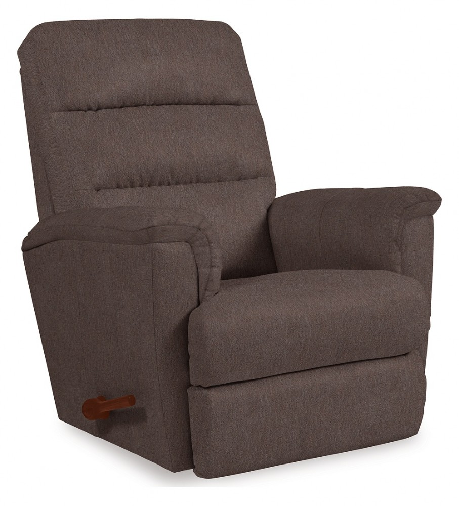 collage recliners la img z boy family furniture recliner harris product rocker