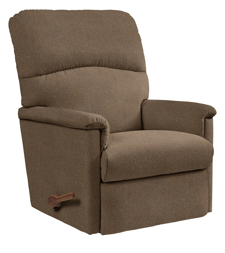 z furniture ledger recliner boy for maverick recliners la sale