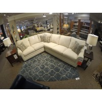 La-Z-Boy Natalie Sectional