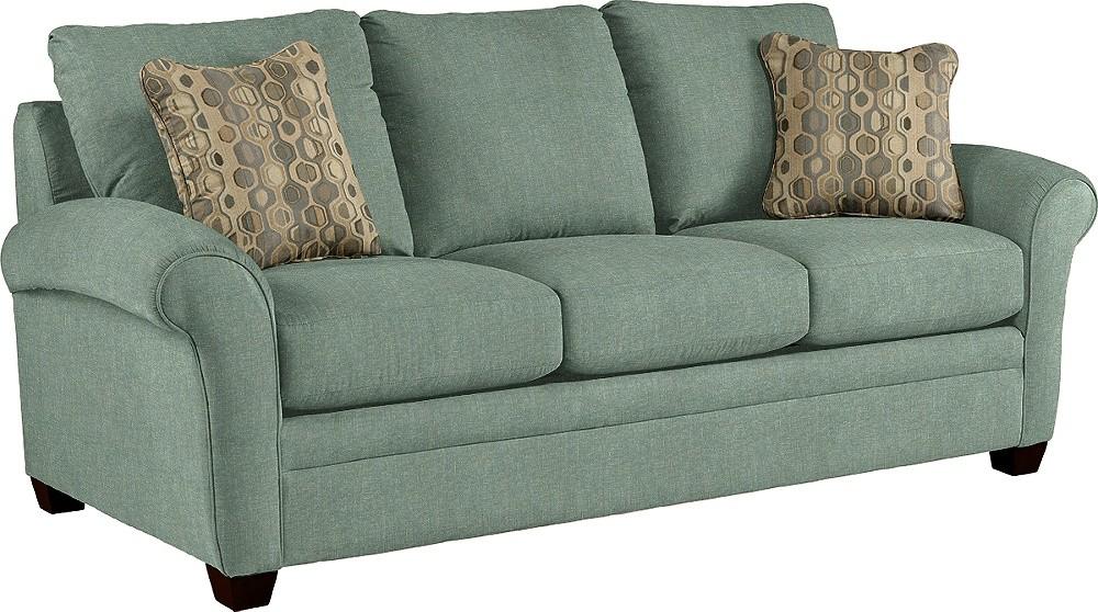 Enjoyable La Z Boy Natalie Sofa 610 491 D1451 95 D1480 85 Sofas Cjindustries Chair Design For Home Cjindustriesco