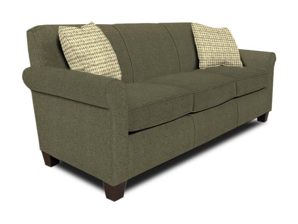 England Angie Steel Sofa
