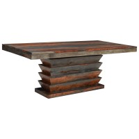 Coast to Coast Capri Dining Table
