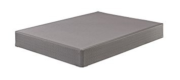 Ashley Sleep Box Spring