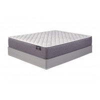 Ashley Sleep Anniversary Firm Mattress
