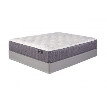 Ashley Sleep Anniversary Plush Mattress