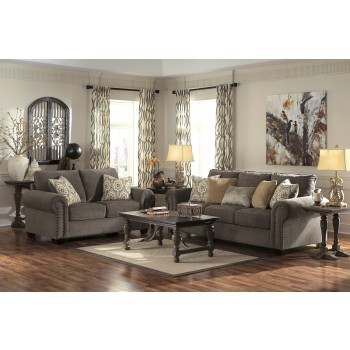 Emelen - Alloy - Living Room - Group