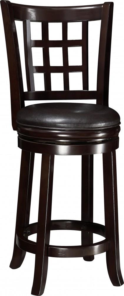24 Bar Stool 102649 Bar Stools Seat N Sleep