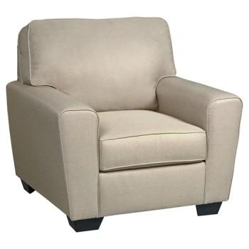 Calicho - Ecru - Chair