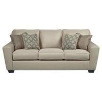 Calicho - Ecru - Sofa