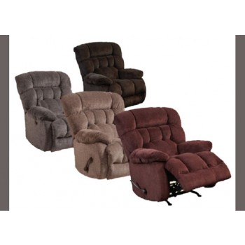 4765 Daly Recliners