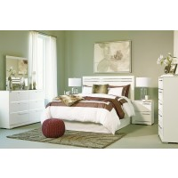 Bedroom-Group-Brillaney