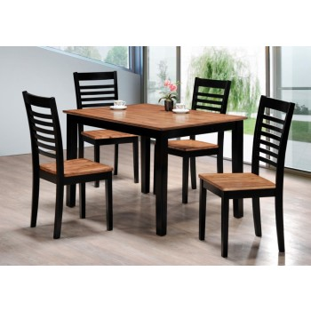 5004 Key West Dining  Table