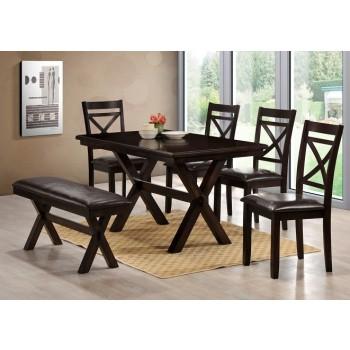 5009 Trevor Dining Table