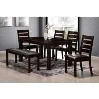 5010 Derango Dining Table