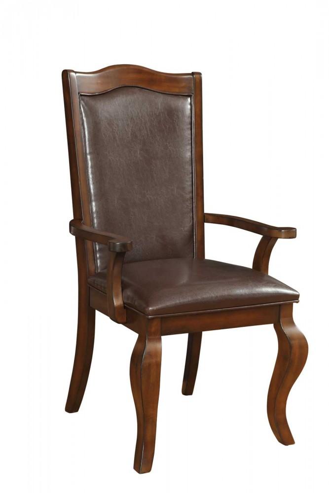 Arm Chair - 104843