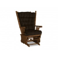 Best Giselle Heirloom Rocking Chair