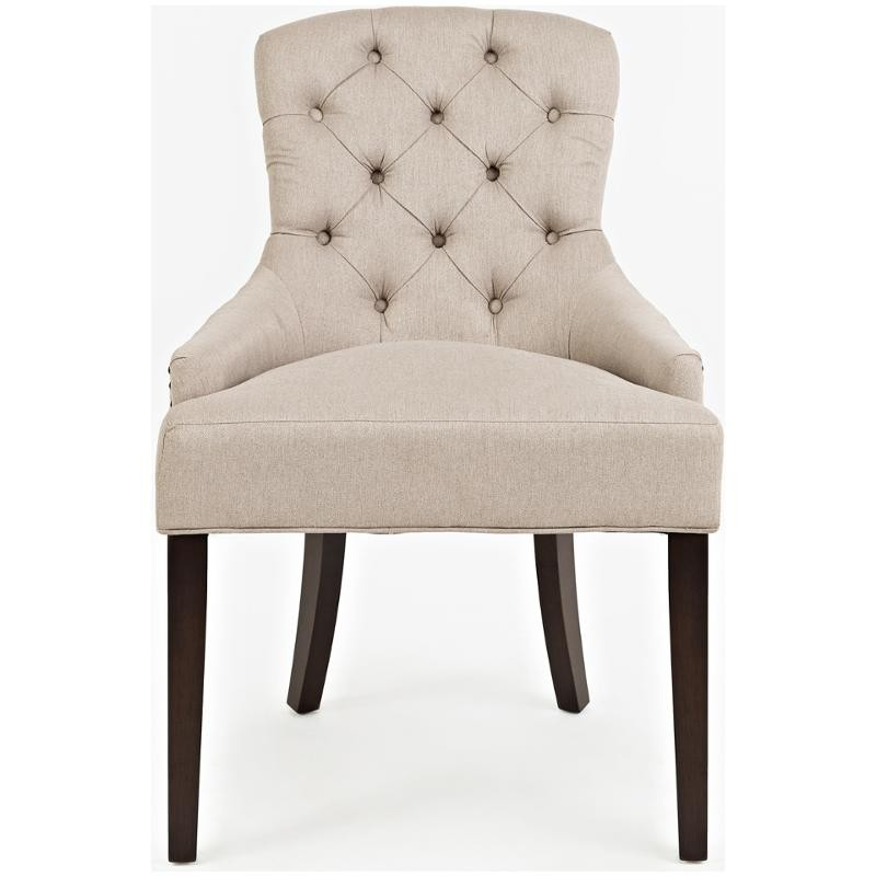 easyliving furniture. Pierce Accent Chair- Easy Living Taupe Easyliving Furniture