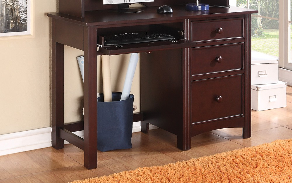 Desk - 400607