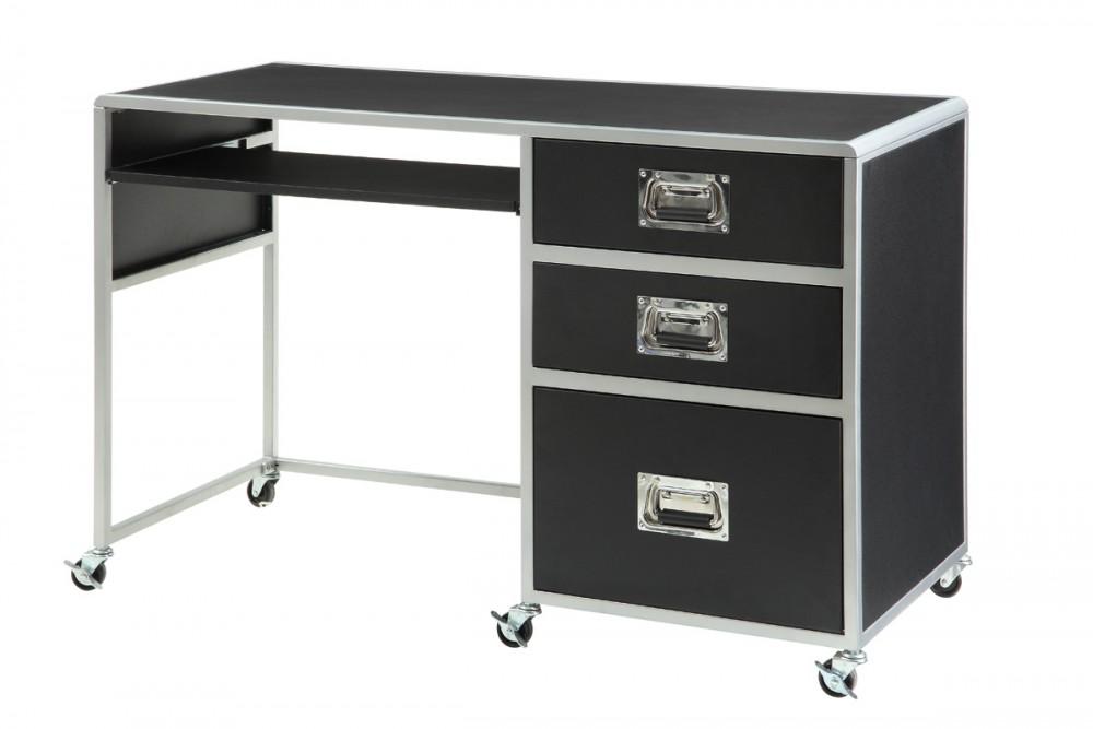 Desk - 460297