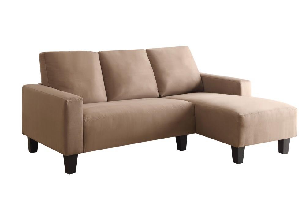 Sofa - 500016