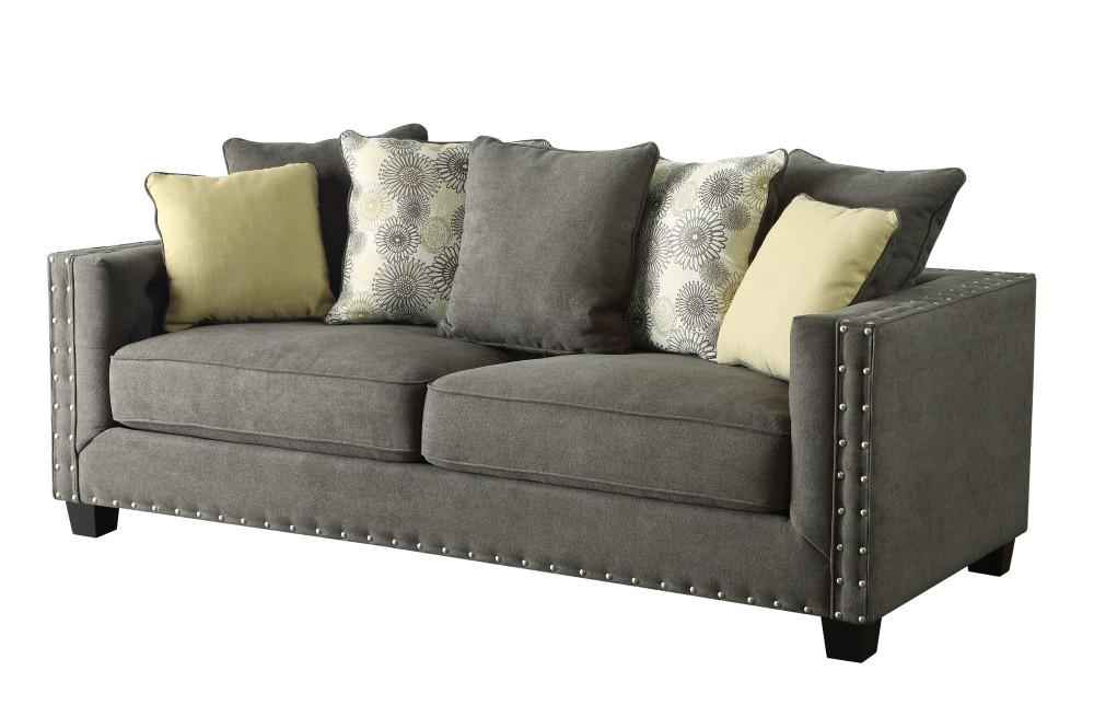 Sofa - 501421