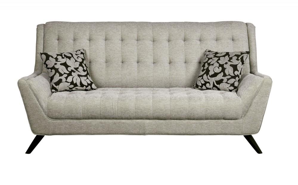 Sofa - 503771