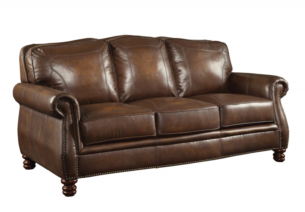 Sofa - 503981