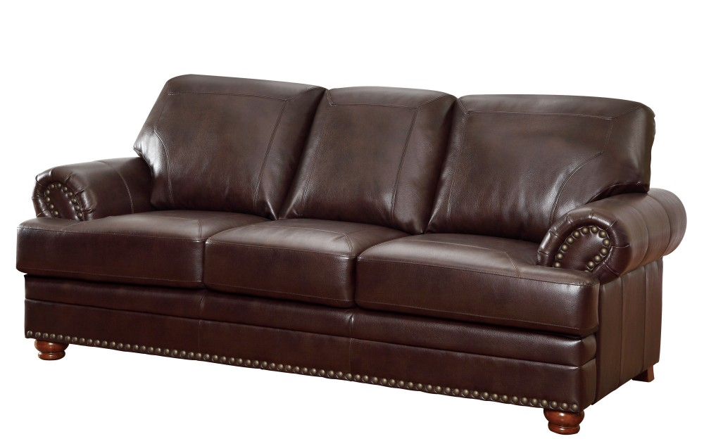 Sofa - 504411