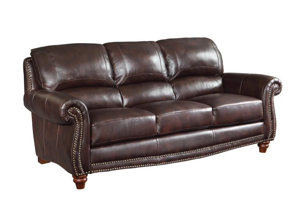Sofa - 504691