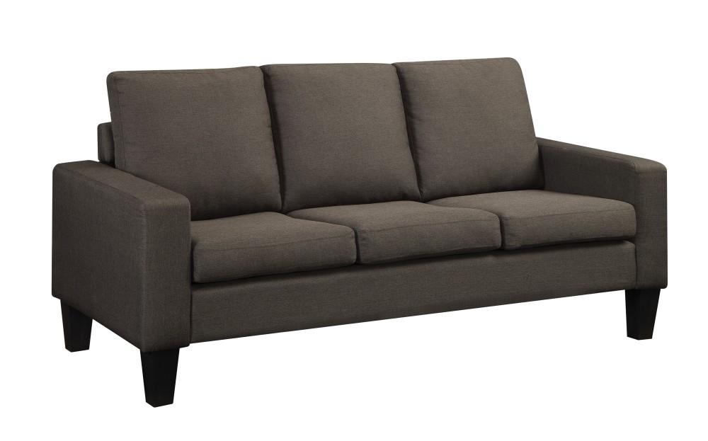 Sofa - 504764