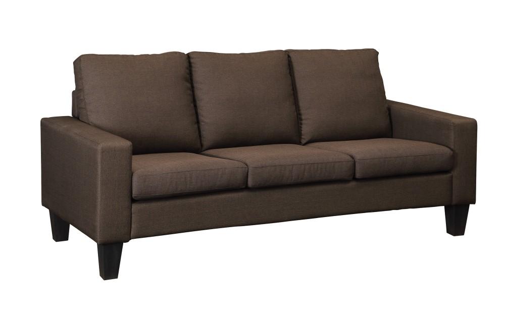 Sofa - 504767
